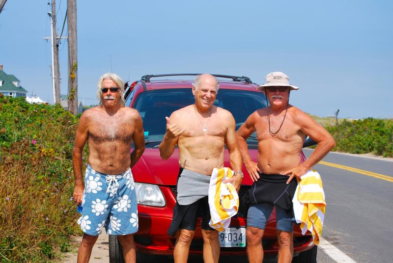 block island in the news what a great place to be block island times