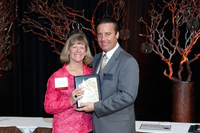 A Cheer For Rita Draper Hotelier Of The Year Block