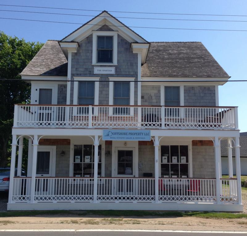 Real Estate, Block Island, Rentals, Vacation Rentals, For Sale, For Rent