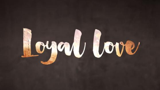 Loving God Means Being Loyal to the One God | Block Island Times