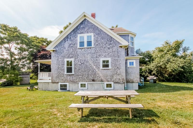 This is your chance to own a home on block island http for Block island cottage