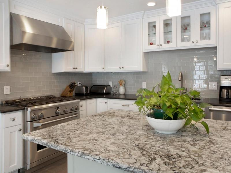 Exceptionnel Countertops