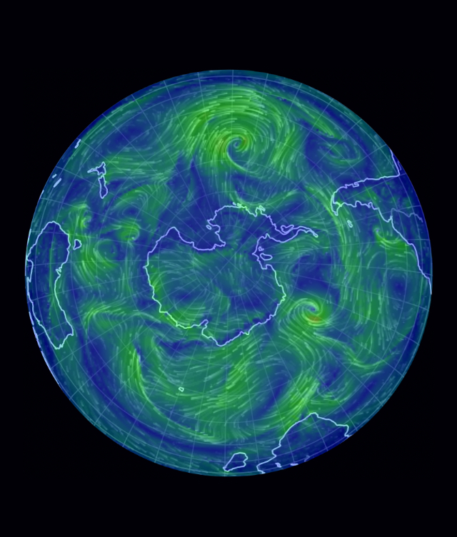Global map illustrates wind patterns | Block Island Times on wind direction map, global wind direction, wind speed map, global wind patterns, wind belt map, wind resource map, prevailing winds caroline islands map, north america wind map, local winds map, surface winds map, jet stream map, humidity map, world winds map, wind currents map, global wind currents, wind energy map, ocean winds map, global wind zones, real-time wind map, trade winds map,