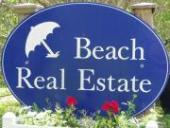Block Island Real Estate