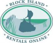 block island rentals online, block island property management, vacation rentals