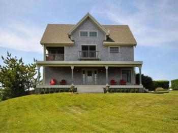 Block Island Vacation Rental Homes