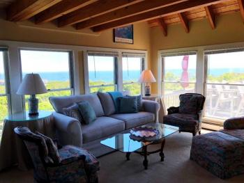 Block Island Vacation Homes