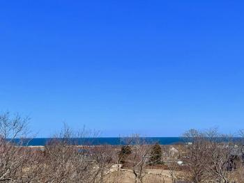 Block Island Homes for Sale