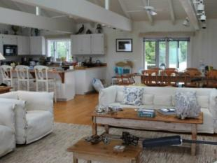 block island, vacation, beach, villa kula, vacation rentals