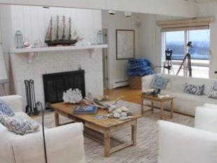 block island, rental, vacation, villakulla