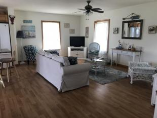 block island, vacation, rental, house