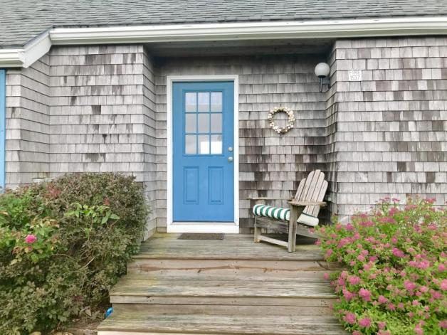 Block Island Rental House