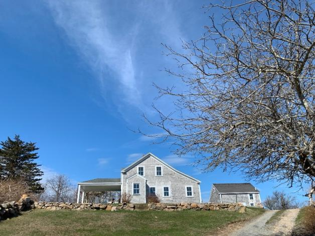 Block Island Property For Sale