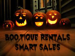 Spooktacular Real Estate Services Block Island Times