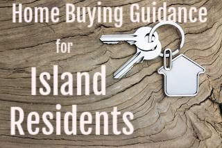 block island, home buying, first time home buyer, affordable housing, guidance, real estate
