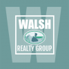 block island, vacation, beach, rentals, sales, real estate, walsh realty