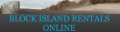 Vacation, Rental, Neptune House, Labor Day, Real Estate